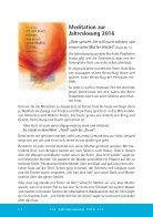 Gemeindebrief Frühling 2016 - Seite 4