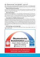 Gemeindebrief Frühling 2016 - Seite 7