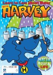 HARVEY.WATER.TREE.BOOK.2015-16