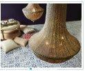 2015 Cyan Lighting Catalog - Page 7