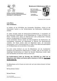 2016-04-22-Einladung Schu lermatinee (erster Elternkontakt)