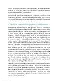 CÓMO LAS ÉLITES CONTUVIERON EL MOVIMIENTO POR LA JUSTICIA GLOBAL - Page 5