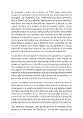 CÓMO LAS ÉLITES CONTUVIERON EL MOVIMIENTO POR LA JUSTICIA GLOBAL - Page 6