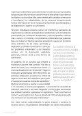 CÓMO LAS ÉLITES CONTUVIERON EL MOVIMIENTO POR LA JUSTICIA GLOBAL - Page 7