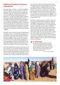 INVESTERINGER I BESAT LAND - Page 5
