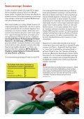 INVESTERINGER I BESAT LAND - Page 6