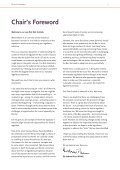 An overview of the legal market and our regulatory priorities - Page 5