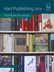 Hart Publishing