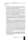 doktorską innowacyjności ramach Ministerstwie - Page 5