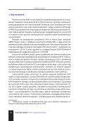 doktorską innowacyjności ramach Ministerstwie - Page 6