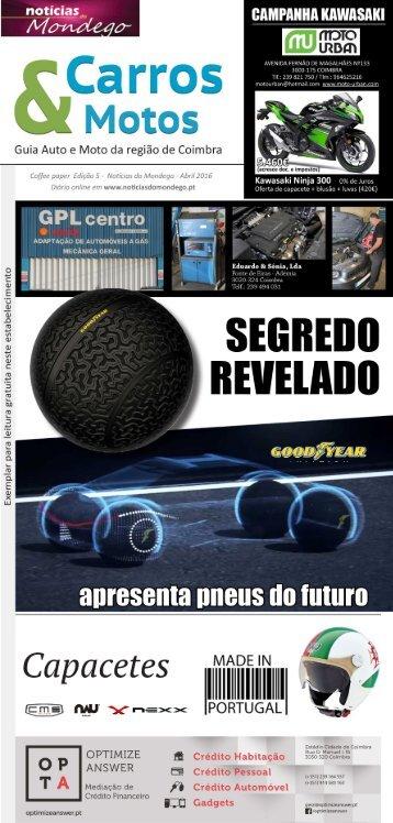 Carros&Motos_Ed10_Abril