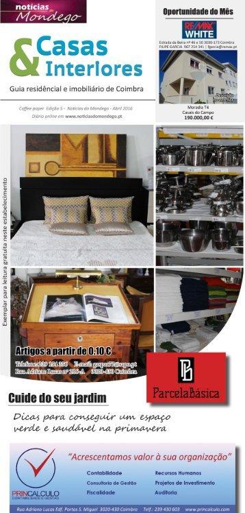 Casas&Interiores_Ed5_Abril