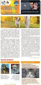 Casas&Interiores_Ed5_Abril - Page 2
