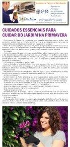 Casas&Interiores_Ed5_Abril - Page 3