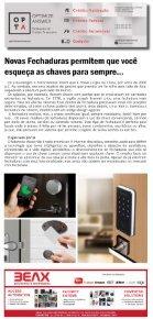 Casas&Interiores_Ed5_Abril - Page 4