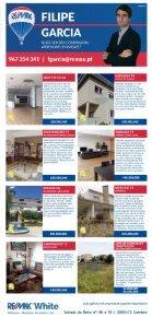Casas&Interiores_Ed5_Abril - Page 5