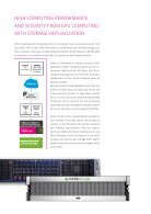Virtual Graphic Workspace - english - Page 2