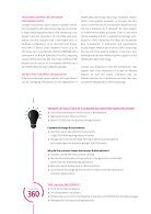 Virtual Graphic Workspace - english - Page 3