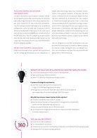 Virtual Graphic Workspace - TN - Page 3