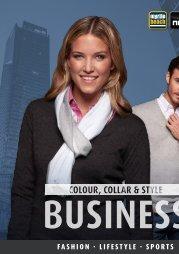 Business_Doppelseiten