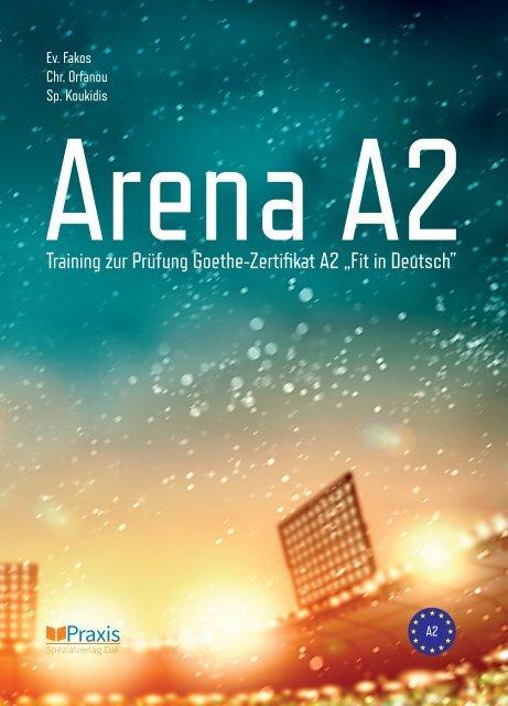 Arena A2
