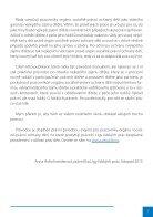 Praktický právní průvodce nejlepším zájmem dítěte - Page 7