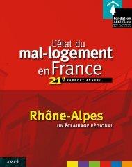 21 Rhône-Alpes