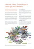 Swiss Biotech - Page 5