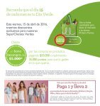 AF Correo Dia Verde Abril 2016 - Page 2