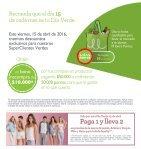 AF Correo Dia Verde Abril 2016 - Page 3