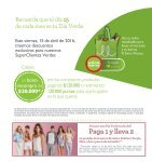 AF Correo Dia Verde Abril 2016 - Page 5