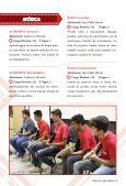Clube de Espectadores - Page 5