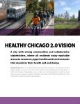 HEALTHY CHICAGO 2.0 - Page 7
