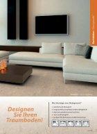Produktkatalog - Page 7