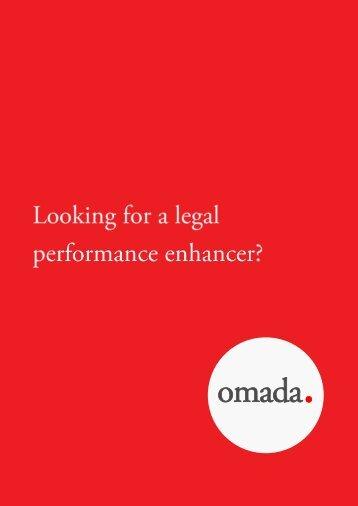 Omada-executive-coaching