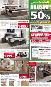 2016-04b Aktuelle Werbung