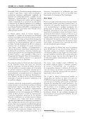 JUSTICIA - Page 4