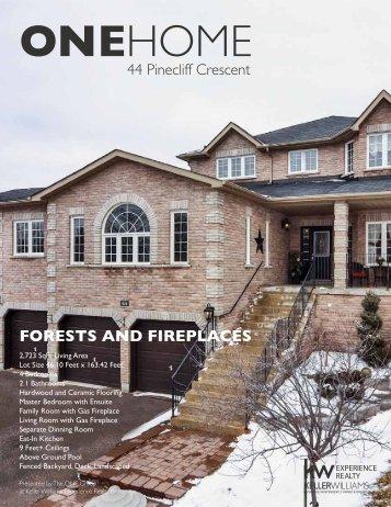 44 Pinecliff crescent-magazine