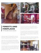 44 Pinecliff crescent-magazine - Page 2