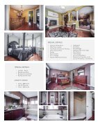 44 Pinecliff crescent-magazine - Page 3