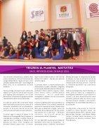 gaceta 1 - Page 5