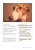 Animal Welfare - Page 7