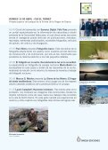 Simposium 2016 - Page 3