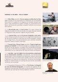 Simposium 2016 - Page 7