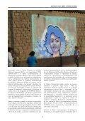 JUSTICIA - Page 3