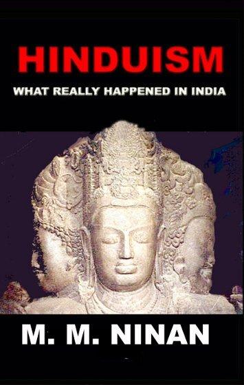 Hinduism_ A Christian Heresy