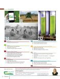 Communicating the bioeconomy through images - Page 2