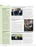Communicating the bioeconomy through images - Page 6
