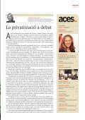 acesinfo - Page 3