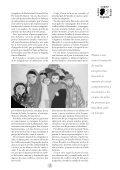Huyendo de la violencia - Page 3